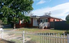 4 Campton Avenue, Cambridge Park NSW
