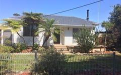 25 Catalina Street, North St Marys NSW