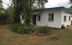 100A Beachmere Road, Beachmere QLD