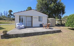 Flat/238 Cedar Ridge Road, Kurrajong NSW