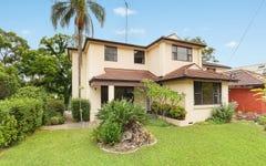 93 Clarke Street South, Peakhurst NSW