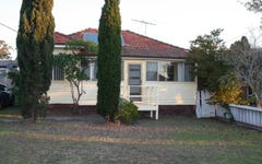 2 Albert Street, Guildford West NSW