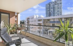 14304/177-219 Mitchell Road, Erskineville NSW