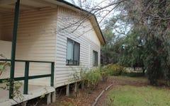 House 1 Barham Road, Wakool NSW
