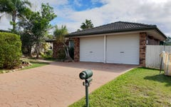 24 Haldham Crescent, Regents Park QLD