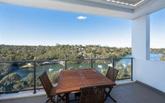 605/11 Waterview Drive, Lane Cove NSW
