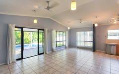 15 Wingate Street, Gunn NT