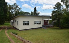 88 North Street, North Toowoomba QLD