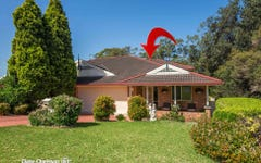 43 Bonito Street, Corlette NSW