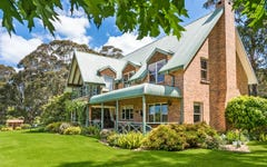 40 Morgans Road, Exeter NSW