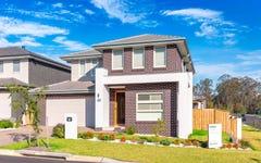 42 Woodburn Street, Colebee NSW