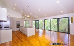 10 Hampshire Avenue, West Pymble NSW