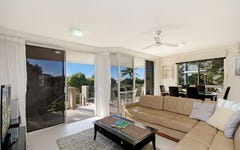 1/17 Belmore Terrace, Sunshine Beach QLD