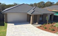 8 Drew Street, Bonnells Bay NSW
