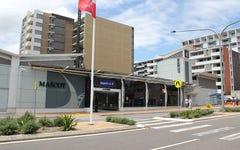 N801/6** Gardners Road, Mascot NSW