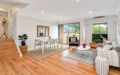 8-10 Amhest Street, Cammeray NSW