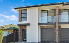 100A Canal Road, Greystanes NSW