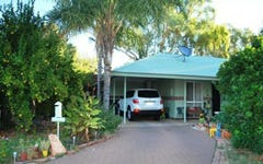 6 Sunset Court, The Gap NT