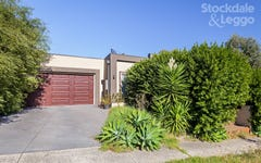 15 Sugar Gum Drive, Doreen VIC