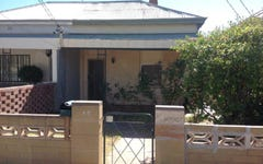 186 Oxide St, Broken Hill NSW