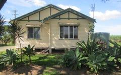143 Peri Road, Te Kowai QLD