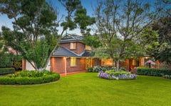 11 Woolmers Place, Glen Alpine NSW