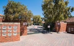 6/33 Paddington Court, Bibra Lake WA