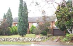 34 Lord Street, Kempsey NSW