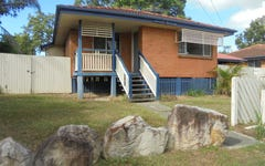 4 Dossie Street, Riverview QLD