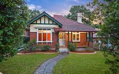 54 Alt Street, Ashfield NSW