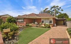 23 Berkeley Street, Peakhurst NSW