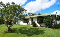 8 Boomba street, Pacific Paradise QLD