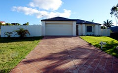 36 Campbell Crescent, Bellbowrie QLD