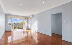 18/366 Great North Road, Abbotsford NSW
