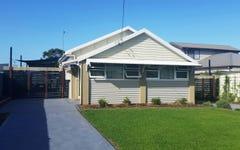 57 Korrongulla Crescent, Primbee NSW
