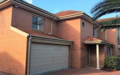 6/125 Epsom Road, Chipping Norton NSW