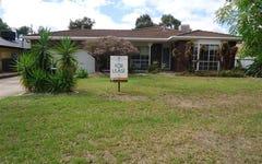 16 Overdale Drive, Bourkelands NSW