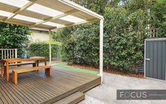 54 The Glen Road, Bardwell Valley NSW