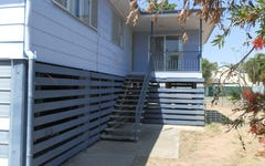 6 Leahy Place, Emerald QLD