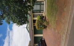 41 Ramsey Avenue, Klemzig SA