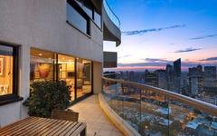 3403/184 Forbes Street, Darlinghurst NSW