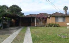 15 Whelan Avenue, Chipping Norton NSW