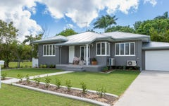42 Stockbridge Street, West Mackay QLD