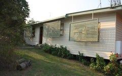 63 Burnett Street, Mundubbera QLD