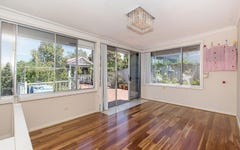 107 George Street, South Hurstville NSW