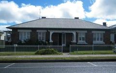 3/132 Meade Street, Glen Innes NSW