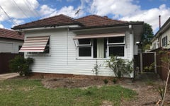 4 BEATTRICE ST, Bass Hill NSW