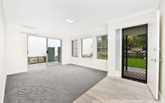 1/27 Churchill Avenue, Strathfield NSW