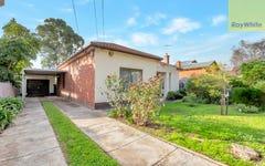16 Guilford Avenue, Prospect SA