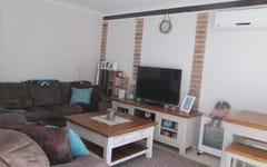 Flat 131 Richmond Road, Marayong NSW